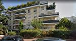 Appartement Saint Cloud 2 pièce(s) 36.50 m2 1/8