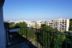 Appartement Garches 3 pièce(s) 61.86 m2 1/8