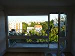 Appartement Garches 3 pièce(s) 61.86 m2 2/8