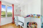 SAINT CLOUD - 6 P de 121 m² avec vue dégagée 5/9