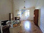 Appartement 75017 Paris 2 pièces 47 m2 : 1/7