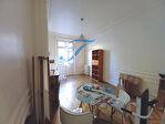 Appartement 75017 Paris 2 pièces 47 m2 : 3/7