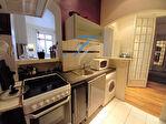 Appartement 75017 Paris 2 pièces 47 m2 : 4/7
