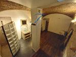 Appartement 75017 Paris 2 pièces 47 m2 : 5/7
