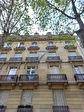 Appartement 75017 Paris 2 pièces 47 m2 : 7/7