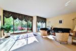 SAINT CLOUD - 6 P de 155 m² avec 150 m² de jardin 3/11