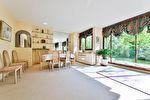 SAINT CLOUD - 6 P de 155 m² avec 150 m² de jardin 4/11