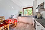 SAINT CLOUD - 6 P de 155 m² avec 150 m² de jardin 5/11