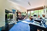 SAINT CLOUD - 6 P de 155 m² avec 150 m² de jardin 6/11