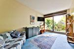 SAINT CLOUD - 6 P de 155 m² avec 150 m² de jardin 7/11