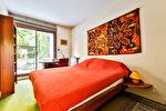 SAINT CLOUD - 6 P de 155 m² avec 150 m² de jardin 8/11