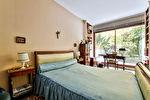 SAINT CLOUD - 6 P de 155 m² avec 150 m² de jardin 9/11