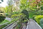 SAINT CLOUD - 6 P de 155 m² avec 150 m² de jardin 11/11