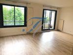 Studio avec balcon - Boulogne Billancourt - 33.40 m2 1/8