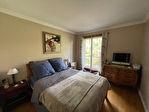 Appartement Garches 2 pièce(s) 43.95 m2 3/6
