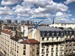 Appartement Paris 3 pièces 69 m2 1/9