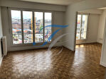Appartement Paris 3 pièces 69 m2 2/9