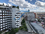 Appartement Paris 3 pièces 69 m2 9/9