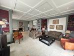 Appartement Garches 4 pièce(s) 114.61 m2 3/11