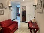 Appartement Garches 4 pièce(s) 114.61 m2 6/11
