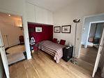Appartement Garches 4 pièce(s) 114.61 m2 9/11