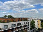 Appartement  Saint Cloud 1 pièce(s) 26.43 m2 1/6