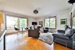 Appartement Saint Cloud 3 pièce(s) 68.64 m2 1/10