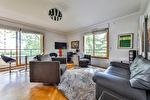Appartement Saint Cloud 3 pièce(s) 68.64 m2 2/10