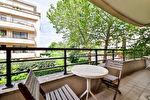 Appartement Saint Cloud 3 pièce(s) 68.64 m2 3/10