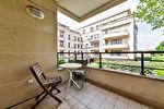 Appartement Saint Cloud 3 pièce(s) 68.64 m2 4/10