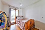 Appartement Saint Cloud 3 pièce(s) 68.64 m2 8/10