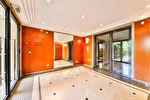 Appartement Saint Cloud 3 pièce(s) 68.64 m2 9/10