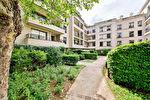 Appartement Saint Cloud 3 pièce(s) 68.64 m2 10/10