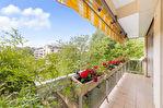 Appartement Saint Cloud 3 pièce(s) 72.55 m2 2/7