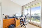 Appartement Saint Cloud 3 pièce(s) 72.55 m2 5/7