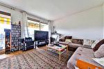 Appartement Saint Cloud 3 pièce(s) 72.55 m2 6/7