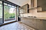 Appartement Garches 6 pièce(s)  avec  terrasse 114.67 m2 2/10