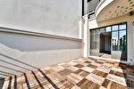 Appartement Garches 6 pièce(s)  avec  terrasse 114.67 m2 3/10