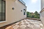 Appartement Garches 6 pièce(s)  avec  terrasse 114.67 m2 5/10