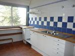 Appartement Ville D Avray 4 pièce(s) 103.11 m2 4/5