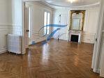 Appartement Bourgeois Paris 5ème - 6 pièces 162.5 m² 2/15