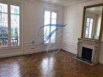 Appartement Bourgeois Paris 5ème - 6 pièces 162.5 m² 4/15