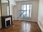 Appartement Bourgeois Paris 5ème - 6 pièces 162.5 m² 5/15