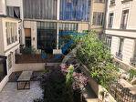 Appartement Bourgeois Paris 5ème - 6 pièces 162.5 m² 9/15