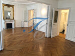 Appartement Bourgeois Paris 5ème - 6 pièces 162.5 m² 14/15