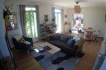 Maison  7 pièce(s) 190 m2 4/14