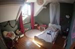 Maison  7 pièce(s) 190 m2 9/14