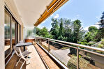 Vente SAINT CLOUD - Appartement 5 P 104,75 m² 1/8