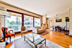 Vente SAINT CLOUD - Appartement 5 P 104,75 m² 2/8