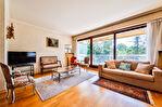 Vente SAINT CLOUD - Appartement 5 P 104,75 m² 4/8